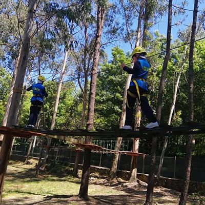 Rates Park 2021 Arborismo00000