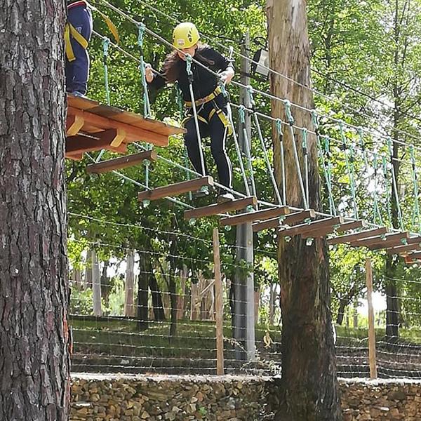 Rates Park 2021 Arborismo00004
