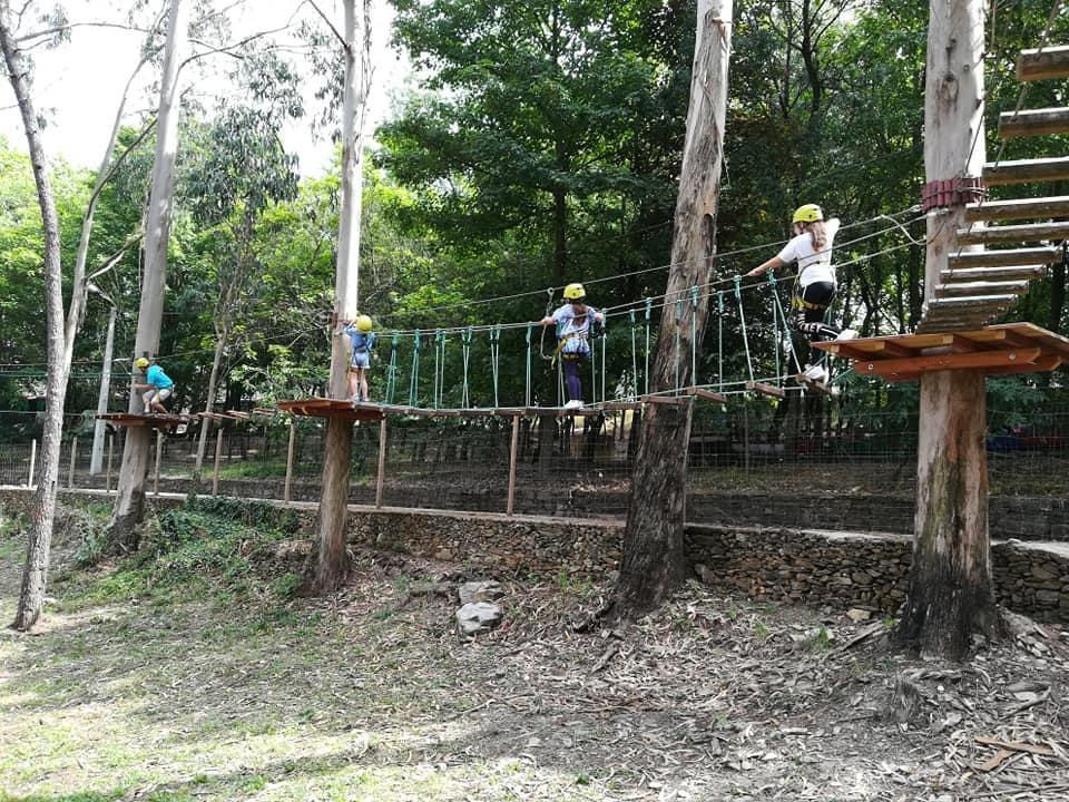 Rates Park 2021 Arborismo00005