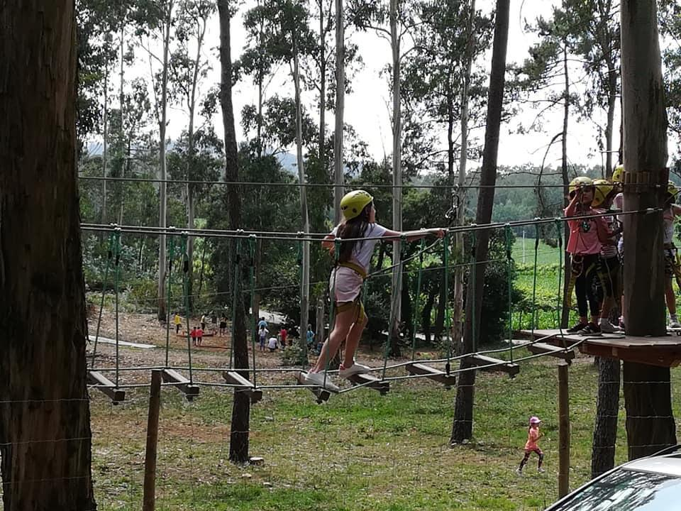 Rates Park 2021 Arborismo00007