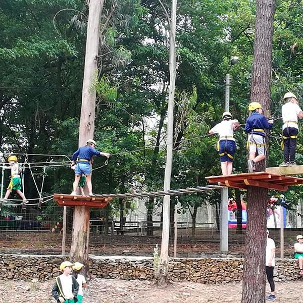 Rates Park 2021 Arborismo00010