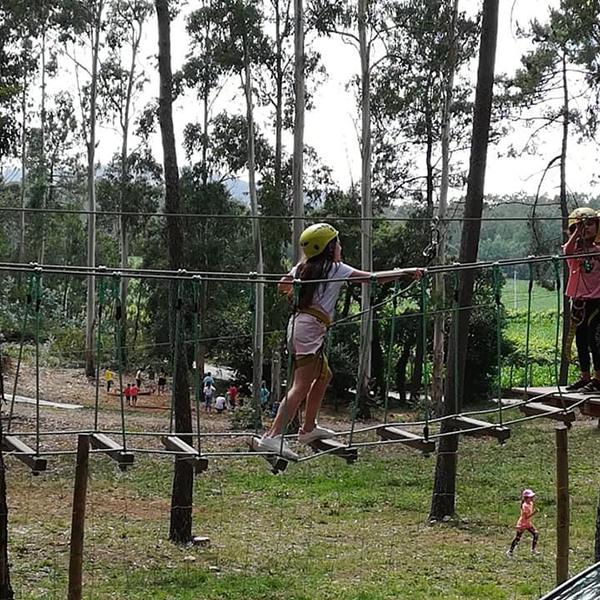 Rates Park 2021 Arborismo00012