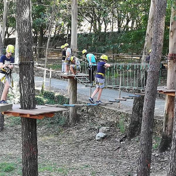 Rates Park 2021 Arborismo00013